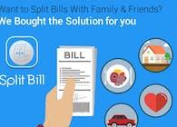 Split Bills