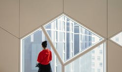 9 featured New York-based job opportunities for intermediate-level architects