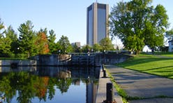 Carleton University announces the new Hobin Prize in Architecture and City Building