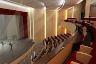 Germantown Community Theater
