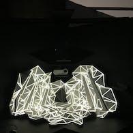 Pratt MArch Virtual Reality Studio