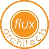 Flux Architects