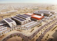 Public Authority of Applied Education and Technology Colleges, Sabah Al Ahmed, Kuwait