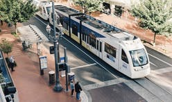 Portland to study downtown subway