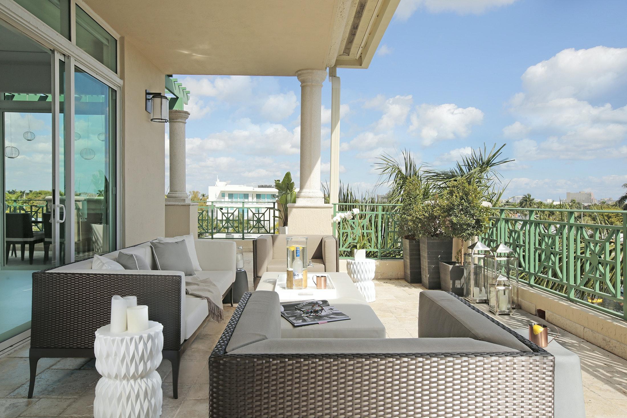 interior design jobs fort lauderdale interior design jobs from