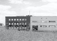 Textile Chemicals Plant