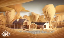 ArchiPaper: An animated story about architecture