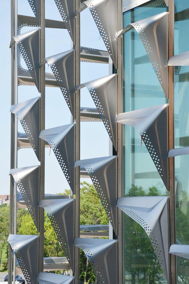 Photo: Behnisch Architekten