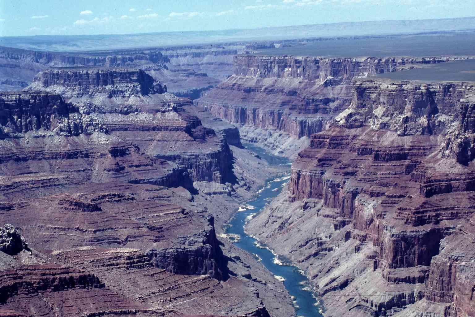 Risultati immagini per grand canyon wikipedia