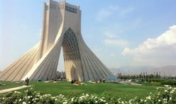 US Pentagon: Iranian cultural sites will not be bombed