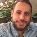 Mario Menendez, LEED AP BD+C