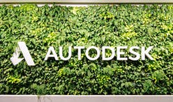 Autodesk offers free commercial use software to help firms transition to remote work