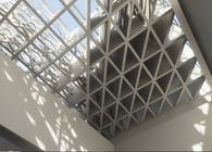 Monotheistic Architecture