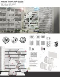 Dodecahousing