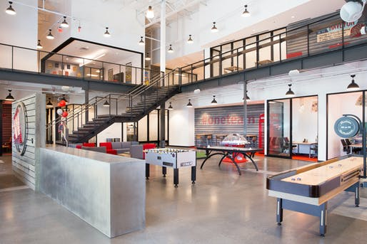 12 exciting architecture jobs in phoenix arizona news archinect