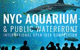 NYC Aquarium & Public Waterfront