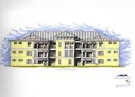 Marineland Condominium