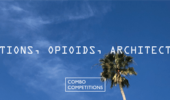 Combating the stigma of opioid dependency with the help of architecture and emotions