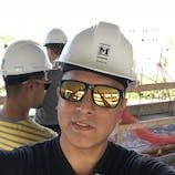 Rudy Arteaga