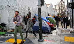 San Francisco releases new proposed budget to tackle city housing and homelessness