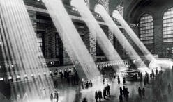 100 Years of Grand Central Terminal
