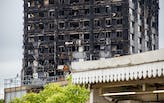 Grenfell Tower inquiry: foul play alleged in fire tests of foam cladding panels