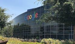 Meet Google's 2019 R+D for the Built Environment Fellows