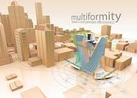 Multiformity: Towards a Multi-Parameter Effectiveness
