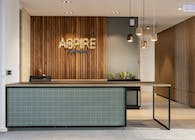 ​The Aspire Clubhouse