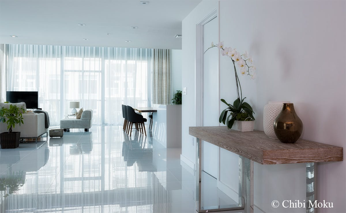 top serving design we the looked best miami and expertise fl designers picked at interior