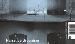 MONU #29 ON NARRATIVE URBANISM RELEASED