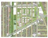 Reimaging Genesee Bailey Neighborhoods, Buffalo, NY