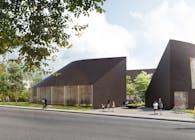 Calgary Japanese Community Centre