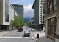 CASA: Culinary Arts School of Asheville