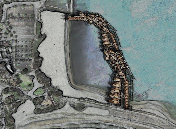 Site Plan Demo