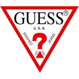 Guess? Inc.