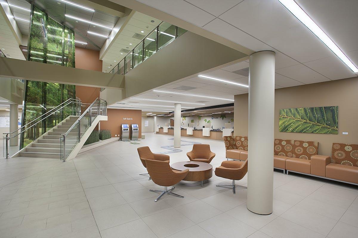 Kaiser Permanente Medical Office In Tustin Ca Sergo