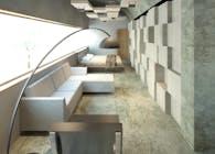D Apartment - Interior Design