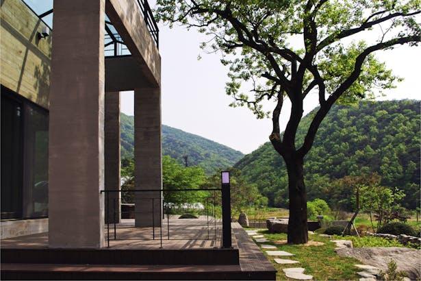 House of San-jo Photo 16