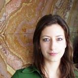 Raffaella Panella