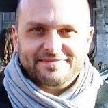 Vassilios Kourvaras