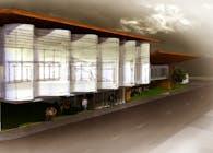Champaign Community Center