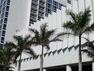 Carrillo Hotel