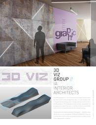 3D Viz Group