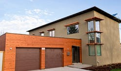 Passivhaus Institute Ends Relationship With Passive House Institute US