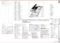 Montecito Project