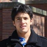 Santiago Daivd
