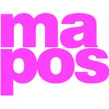 Mapos LLC