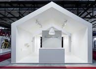 Sistemi Rasoparete | Made Expo 2011