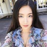 Guanyao Li